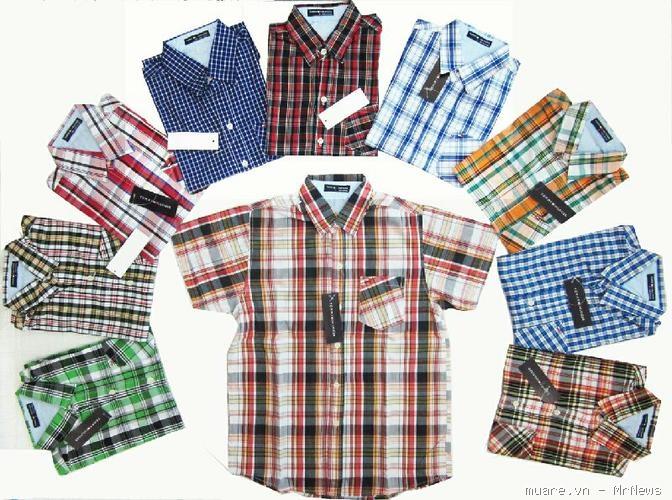 Tại sao nên chọn quần áo trẻ em VNXK giá rẻ