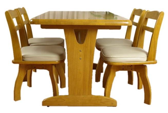 bàn ghế ăn tại tp hcm