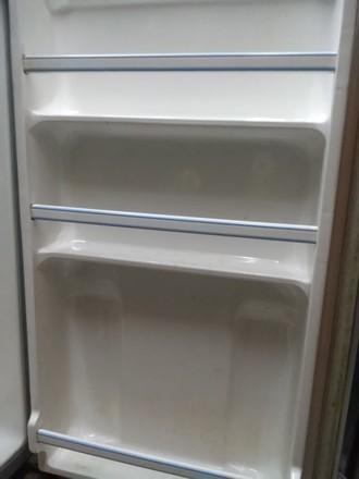 Bán cái tủ lạnh 100 lít, 550 ngàn