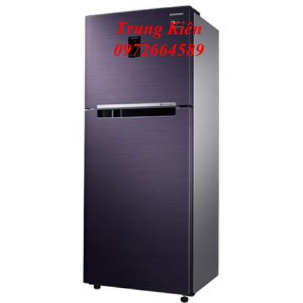 Tổng kho phân phối Tủ Lạnh Samsung RT35K5532UT/SV 364 Lít Inverter ưu đãi nhất tại Hà Nội