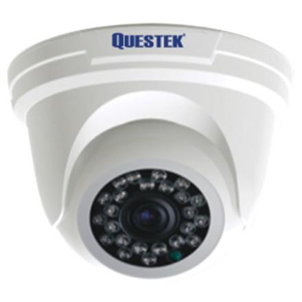 Camera Questek QOB-4161D