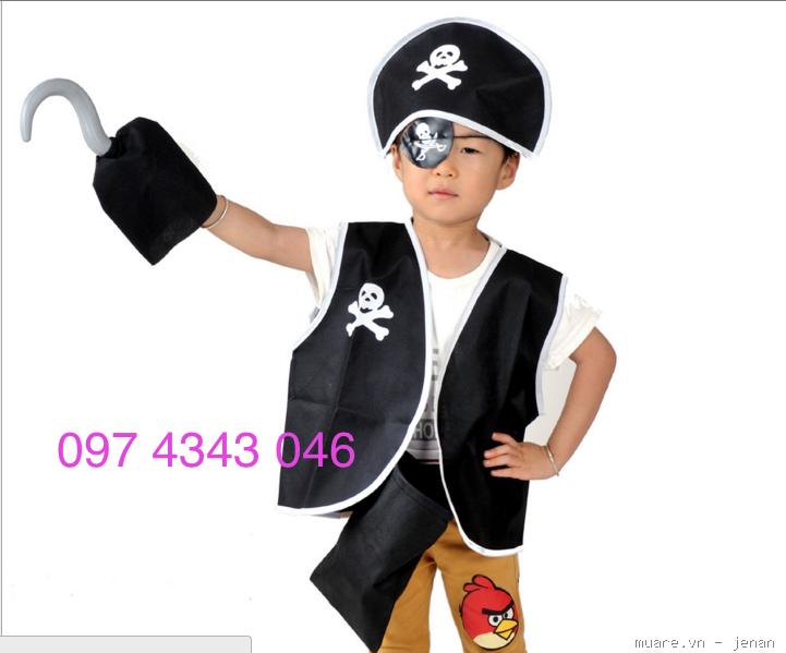 Trang Phục Hoá Trang, Quần áo Halloween, Cosplay, trang phục lễ hội, quần áo Phù thuỷ, công chúa - 34