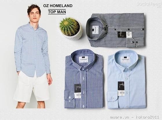 Chuyên Quần Áo VNXK cho Nam toàn mẫu Hot mới về cực đẹp giá cực rẻ, giảm giá 10 Toàn Bộ quần áo Nam