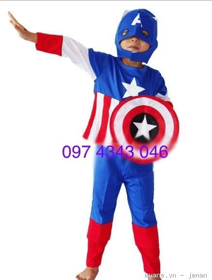 Trang Phục Hoá Trang, Quần áo Halloween, Cosplay, trang phục lễ hội, quần áo Phù thuỷ, công chúa - 31