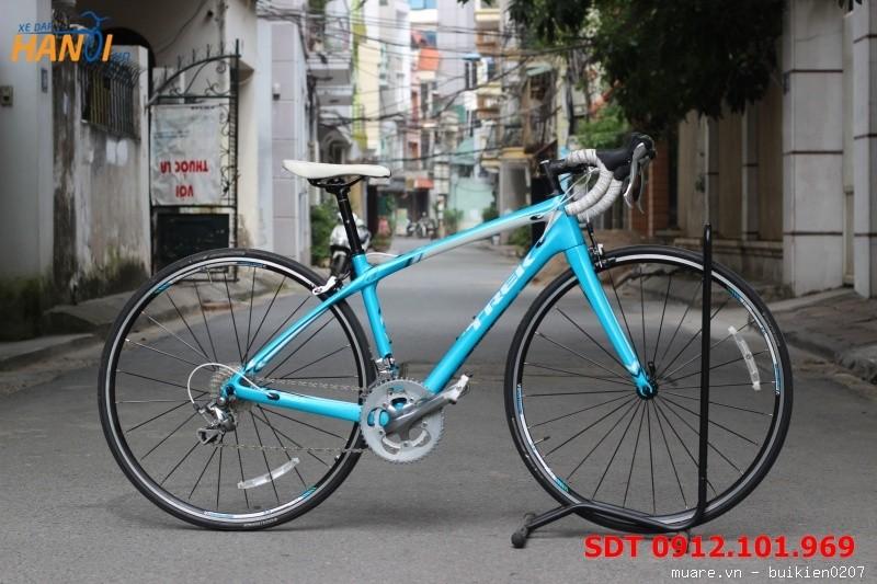 Xe đạp Trung Kiên Chuyên xe đạp thể thao Nhật bãi Nhập ngoại giá bèo. Website: www.xedaphanoi.vn