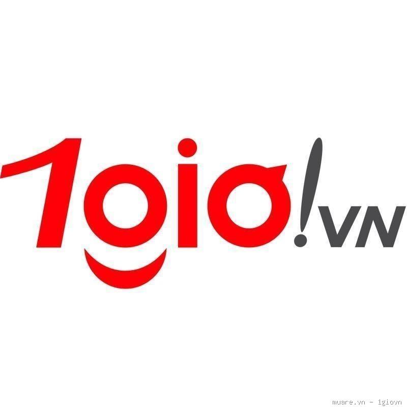 1GIO.VN Phân Phối Thẻ Nhớ, USB, Tivi Box, Phím Chuột, Wifi, Tai Game, Camera, Phụ Kiện Giá Sốc Nhất