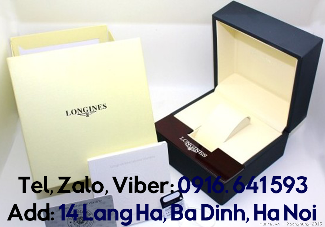 Omega cổ Thụy Sỹ, Omega, Longines, FC, Tag Heuer, Zenith, Hublot, Rolex Malaysia - Page 2 3474926_longines4