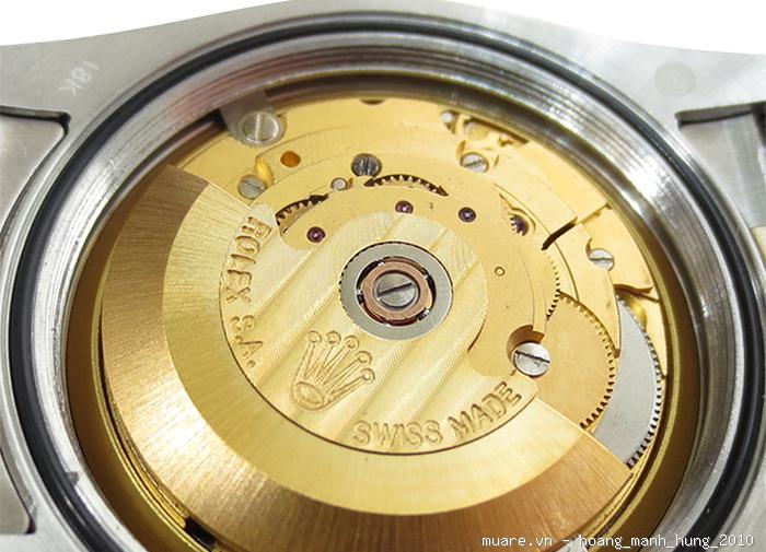 Rolex Malaysia, Longines Thụy Sỹ new fullbox $917 giảm giá còn $295!!! - 40