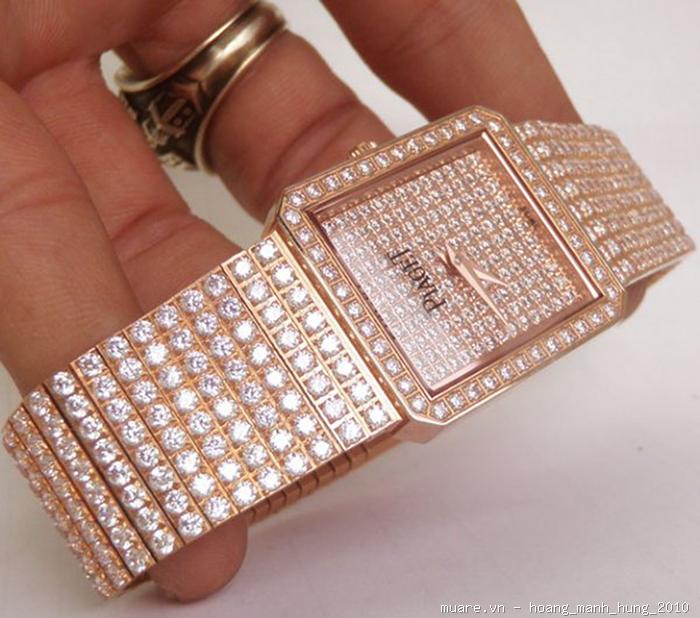 Rolex Malaysia, Longines Thụy Sỹ new fullbox $917 giảm giá còn $295!!! - 23