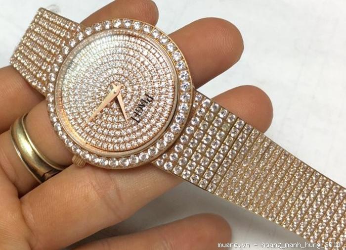 Rolex Malaysia, Longines Thụy Sỹ new fullbox $917 giảm giá còn $295!!! - 26