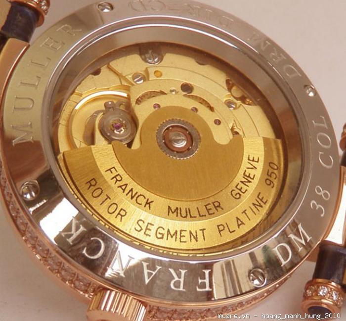 Rolex Malaysia, Longines Thụy Sỹ new fullbox $917 giảm giá còn $295!!! - 38