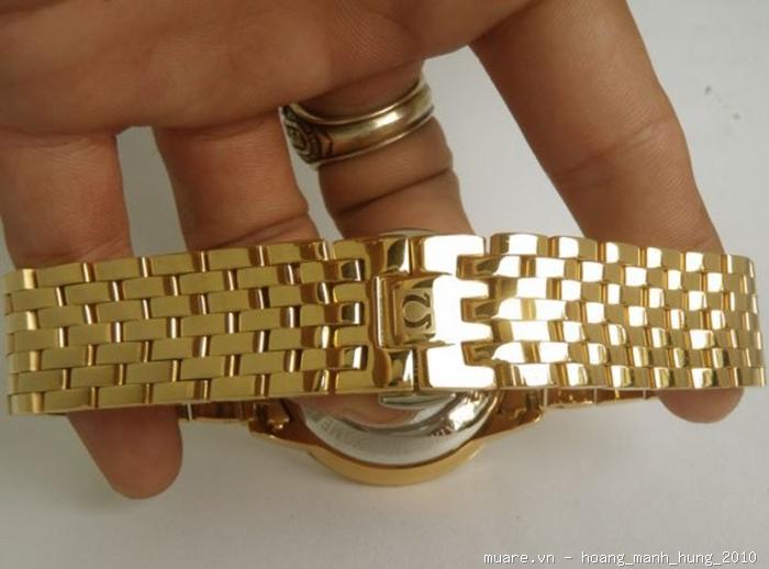 Rolex Malaysia, Longines Thụy Sỹ new fullbox $917 giảm giá còn $295!!! - 41
