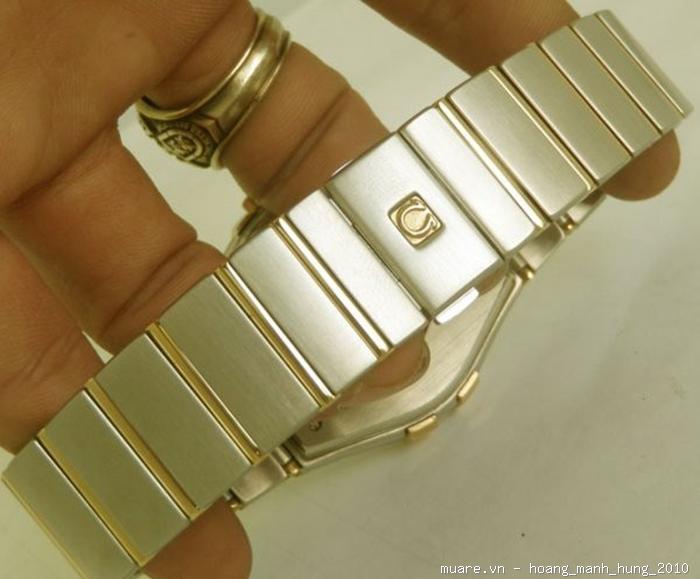 Rolex Malaysia, Longines Thụy Sỹ new fullbox $917 giảm giá còn $295!!! - 44