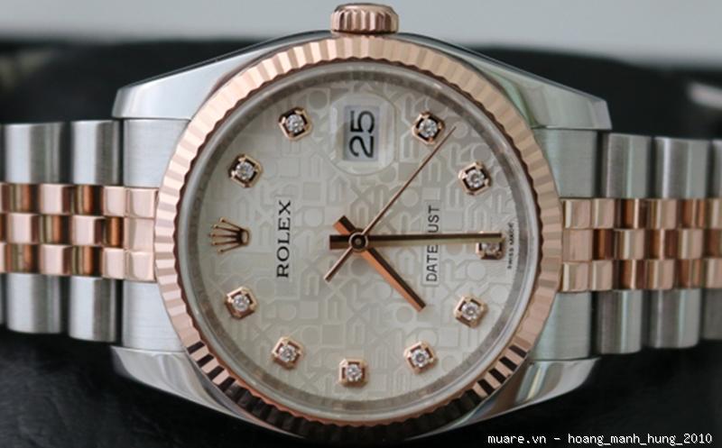 Rolex Malaysia, Longines Thụy Sỹ new fullbox $917 giảm giá còn $295!!! - 5