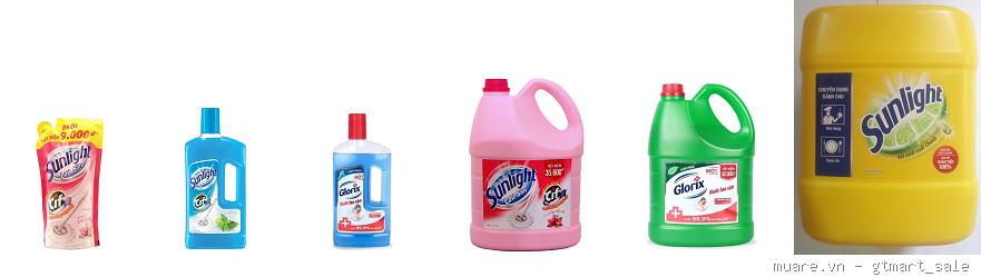 www.123raovat.com: Tẩy rửa Gift có chương trình khuyến mại, bạn đã biết?