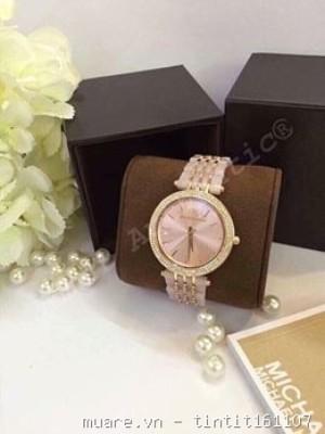 Hơn 900 mẫu đồng hồ thời trang cao cấp giá rẻ.Món quà ý nghĩa cho người thân yêu củabạn.giảm 50 100k