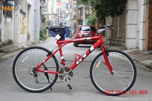 Xe đạp Trung Kiên Chuyên xe đạp thể thao Nhật bãi Nhập ngoại giá bèo. Website : xedaphanoi.vn