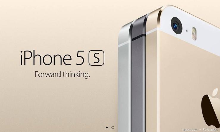 277 Xã Đàn. Apple iPhone Rẻ Đẹp Tốt. Bảo hành dài