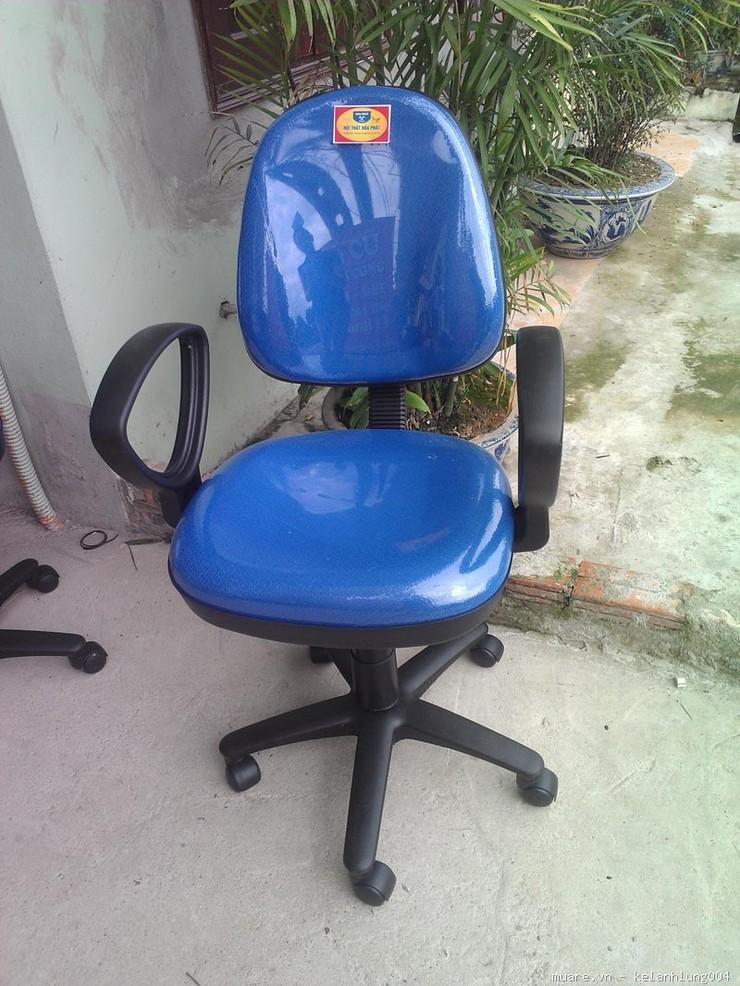 New:Bán thanh lý Bàn ghế cũ Giá rẻ: Tủ giầy dép, Tủ sắt, Bàn ghế Giám đốc,Nhân viên,Ghế xoay,Ghế gấp
