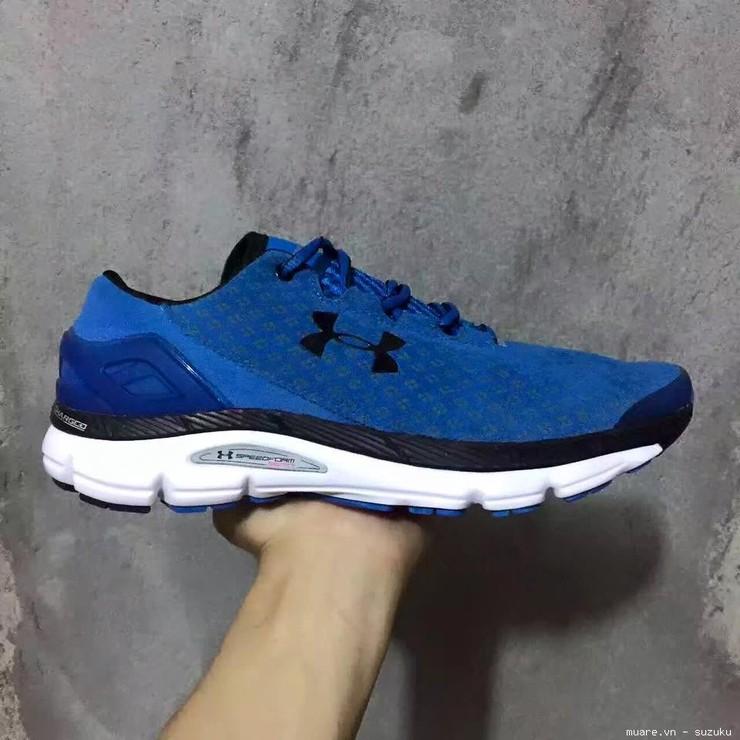 Đại lý phân phối giày thể thao Adidas Dragon , Adidas Bamba , giày lười ,  giày da