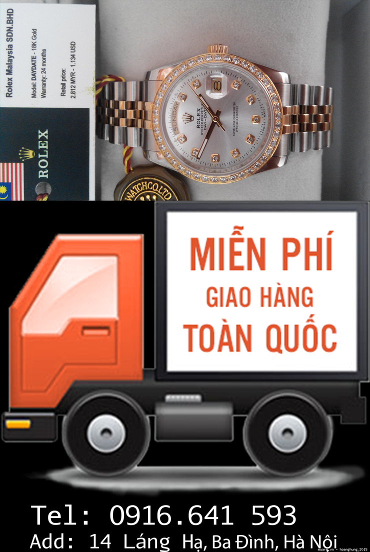Dat 60m2 gia 380tr Phu Do Me Tri Tu Liem gan SVD My Dinh co anh chup