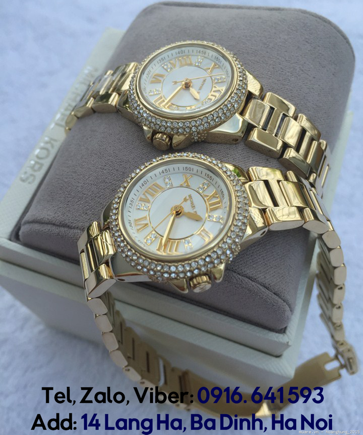 Omega cổ Thụy Sỹ, Omega, Longines, FC, Tag Heuer, Zenith, Hublot, Rolex Malaysia - Page 2 3474928_mk2