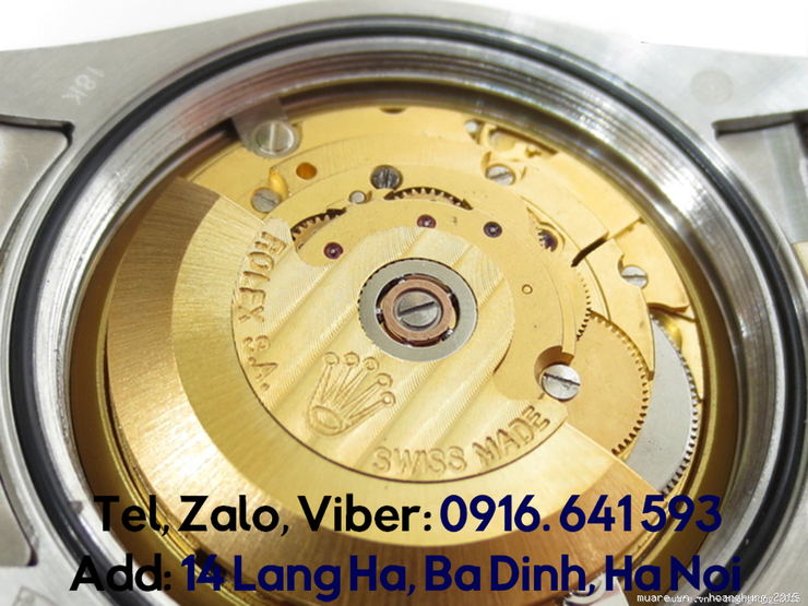 Omega cổ Thụy Sỹ, Omega, Longines, FC, Tag Heuer, Zenith, Hublot, Rolex Malaysia - Page 2 3474949_rolex11