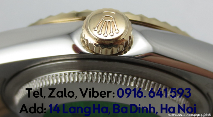 Omega cổ Thụy Sỹ, Omega, Longines, FC, Tag Heuer, Zenith, Hublot, Rolex Malaysia - Page 2 3474950_rolex12