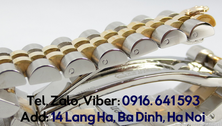 Omega cổ Thụy Sỹ, Omega, Longines, FC, Tag Heuer, Zenith, Hublot, Rolex Malaysia - Page 2 3474951_rolex13