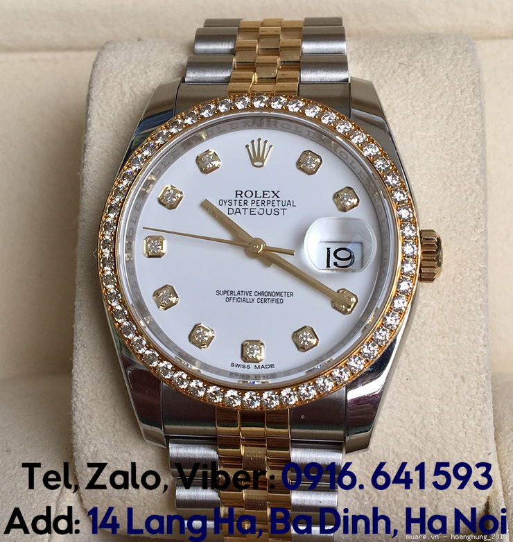 Omega cổ Thụy Sỹ, Omega, Longines, FC, Tag Heuer, Zenith, Hublot, Rolex Malaysia - Page 2 3474955_rolex-submerine3