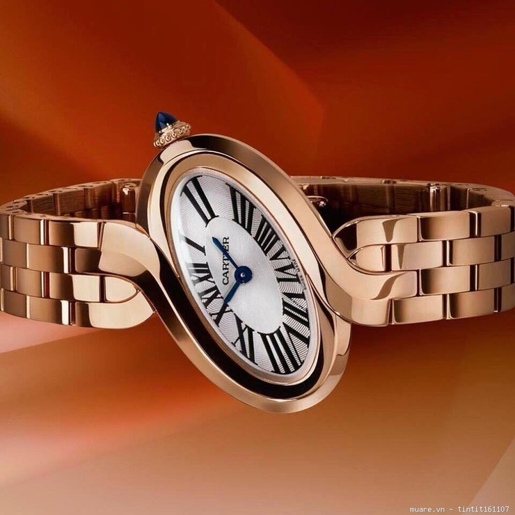 Chuyên sỉ lẻ đồng hồ thời trang cao cấp Nam Nữ giá rẻ nhất, sỉ từ 1 sản phẩm nhé