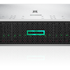 Máy Chủ HPE ProLiant DL380 Gen10 Silver 4110 (875760-S01)