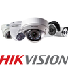 trọn bộ camera 3 mắt FULL HD 2.0 megapixel