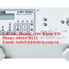 HIOS máy đo lực HP100