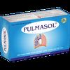 Pulmasol - Hỗ trợ điều trị hiệu quả hen phế quản, bệnh phổi tắc nghẽn mạn tính