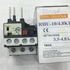 RƠ LE NHIỆT TECO RHU-10/4.8K1
