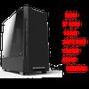 PC Gaming VPC Core i7 8700/ 16GB/ RTX2070/ 650W