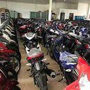 Chuyên bán các loại xe nhập khẩu từ Campuchia LH : 0944.656.958