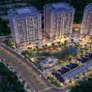 Nhượng lại căn hộ số 08 tại dự án Hateco Apollo Xuân Phương - 0903253314
