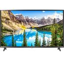 TV SMART TIVI LED 65 INCH LG 65UJ632T