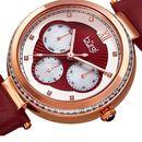 Đồng hồ nữ Bugri - Hàng chính hãng