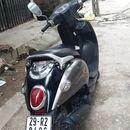 Yamaha nhập khẩu