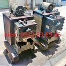 Chuyên nhận sửa chữa- bảo dưỡng máy cắt sắt nhật cũ c35 tại chỗ giá tốt *0912838986*