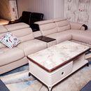 sofa sản xuất cao cấp