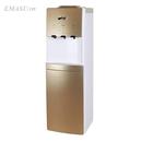 Máy nước nóng lạnh Fujie phân phối chính hãng giá rẻ