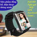 FPTWatch.com 0868646806 Đồng hồ Fujji Nhật bản Chính hãng Fuji Founder Cuver