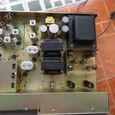 Amply đèn Pioneer SX-802