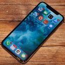 Bình Dương bán Iphone X giá siêu rẻ - siêu hấp dẫn