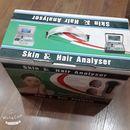 Máy soi da và tóc