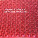 Nhựa gai cúc chống trơn quận Thanh Xuân 098 405 0011